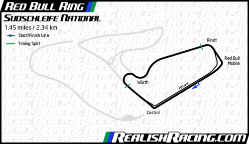 Les circuits - Page 37 500px-Red_Bull_Ring_Sudschleife_track_map
