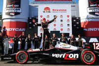 Will power 2014 indycar series champ.jpeg
