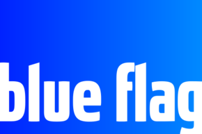 The Blue Flag.png