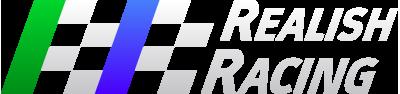 Realish Racing